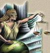 giustizia-bendata