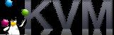 kvmbanner-logo