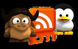 linux-feed-logo
