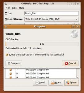 11_encoding
