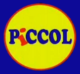 piccol-logo