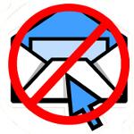 emailnograzie